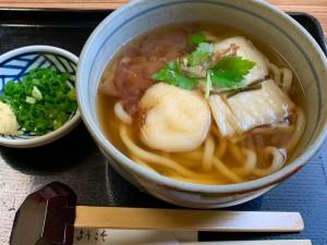 2019.11.13 麺坊万作