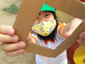 2020.6.10 おしお幼稚園
