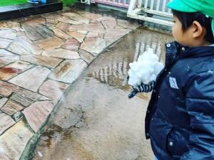 2021.1.20 おしお幼稚園