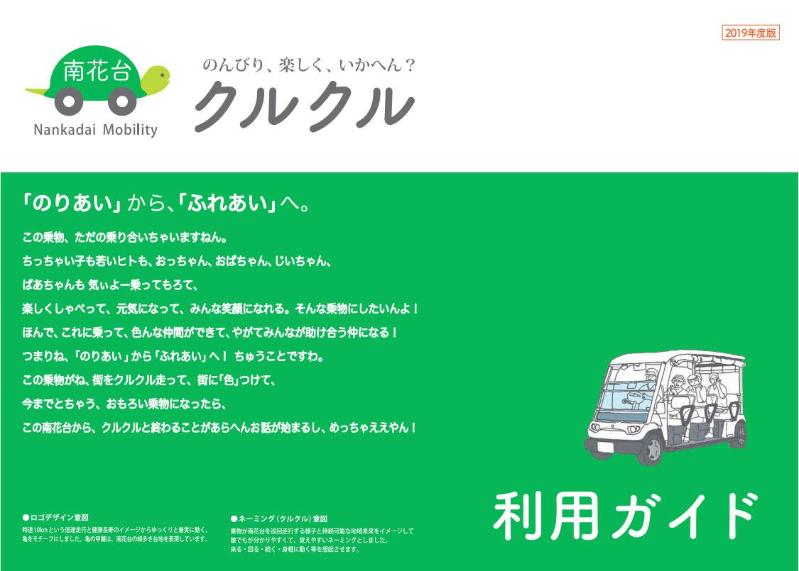 kurukuru_guide_banner